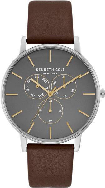 Мужские часы Kenneth Cole KC50008003