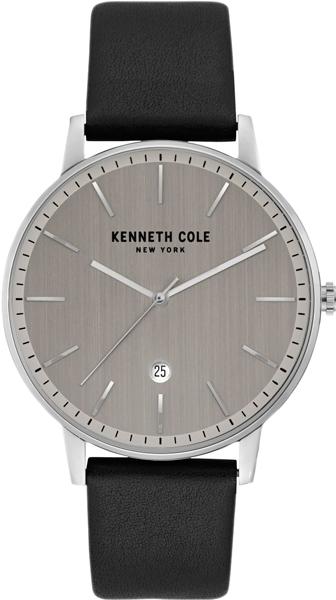 Мужские часы Kenneth Cole KC50009001