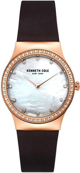 Kenneth Cole KC50062001