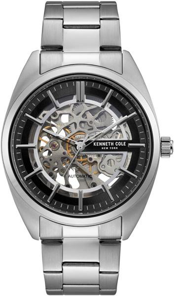 Мужские часы Kenneth Cole KC50064003