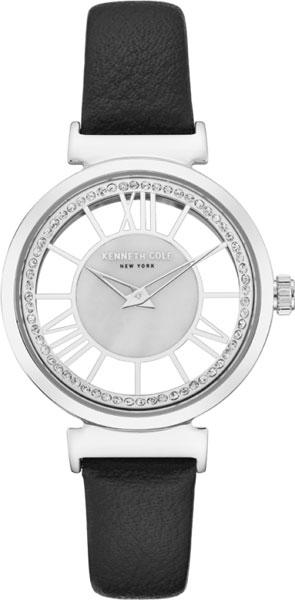 Женские часы Kenneth Cole KC50189002
