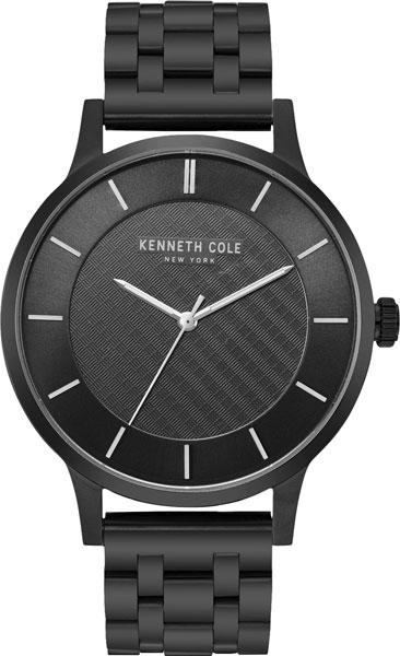Мужские часы Kenneth Cole KC50195003