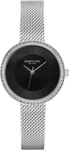 Женские часы Kenneth Cole KC50198002