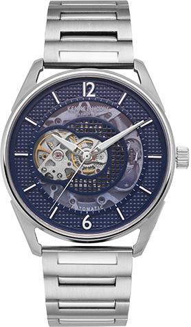 Мужские часы Kenneth Cole KC50205003 мужские часы kenneth cole kc15204002