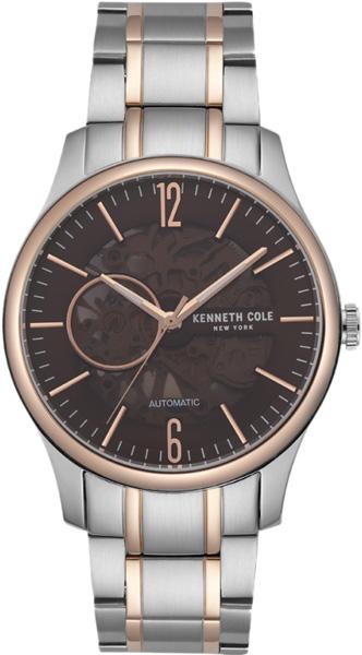 Мужские часы Kenneth Cole KC50224004