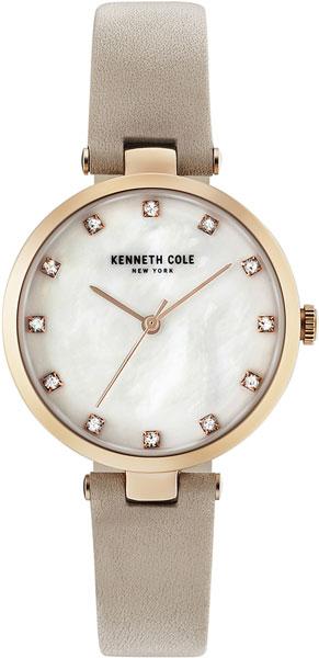 Женские часы Kenneth Cole KC50257003