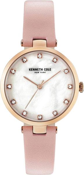 Женские часы Kenneth Cole KC50257005