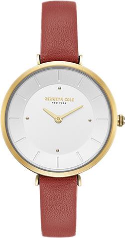 Женские часы Kenneth Cole KC50306001 все цены