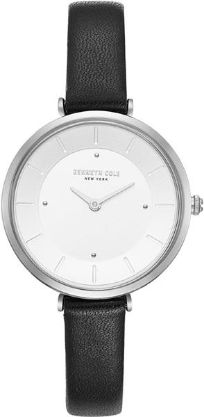 Женские часы Kenneth Cole KC50306003