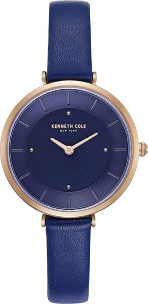 Женские часы Kenneth Cole KC50306005