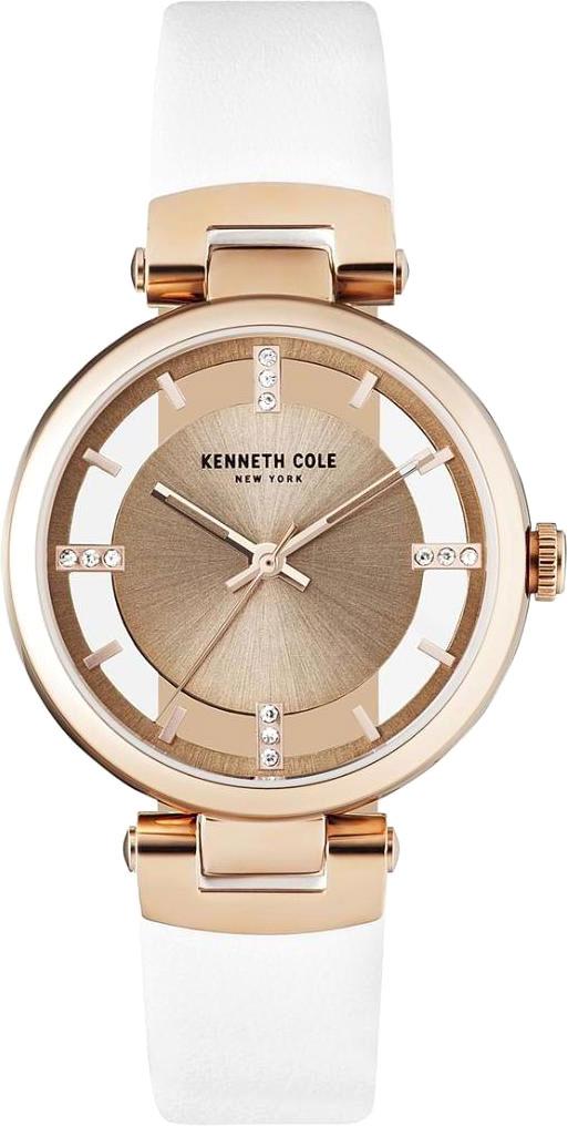 Женские часы Kenneth Cole KC50380002
