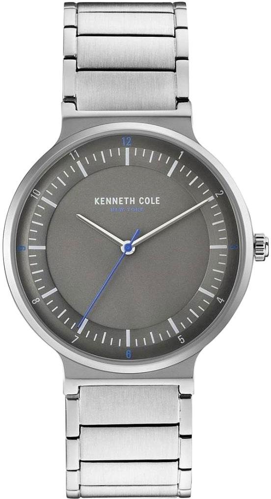 Мужские часы Kenneth Cole KC50381002