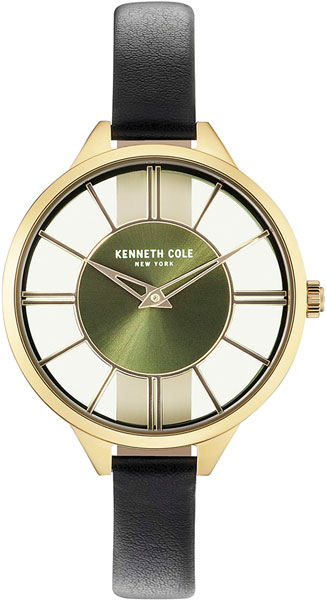 Женские часы Kenneth Cole KC50538007
