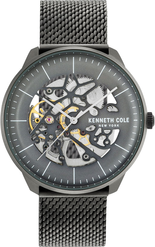Kenneth Cole KC50565001
