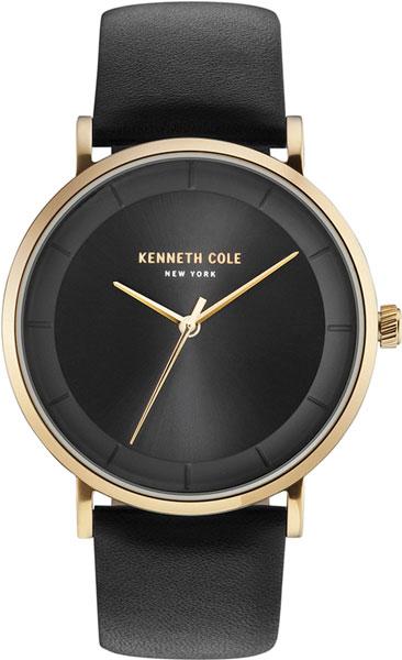 Мужские часы Kenneth Cole KC50567003