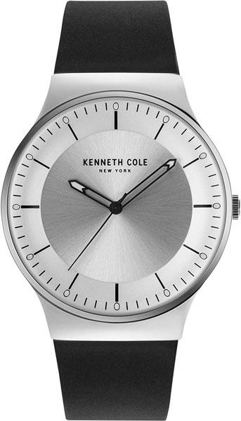 Мужские часы Kenneth Cole KC50584001