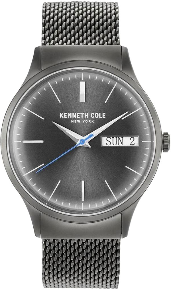 Kenneth Cole KC50587003