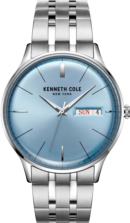 Мужские часы Kenneth Cole KC50589019