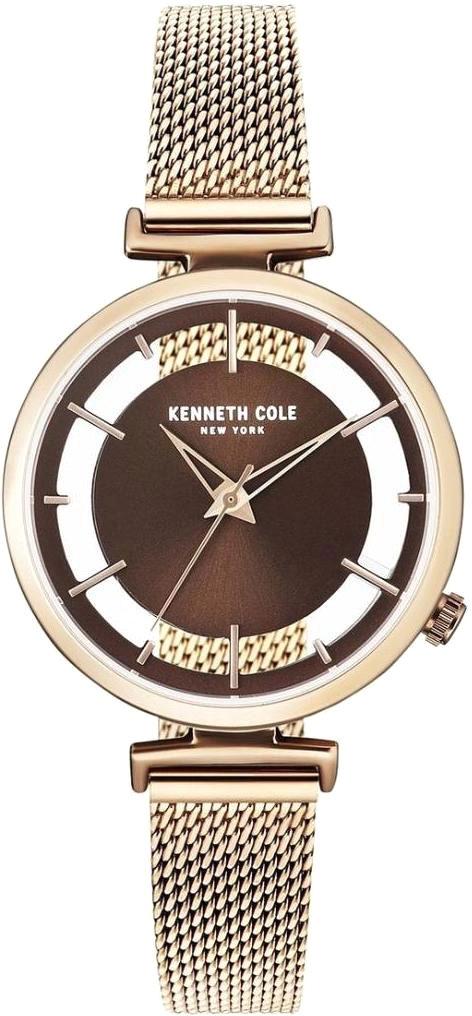 Женские часы Kenneth Cole KC50590004