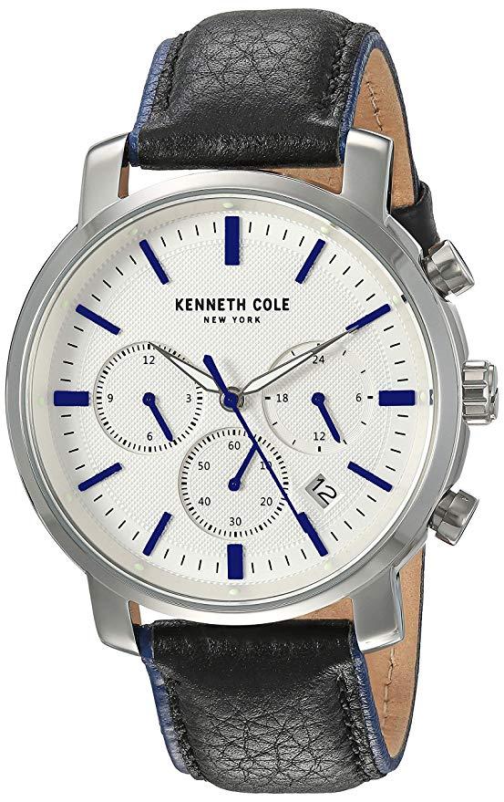 Мужские часы Kenneth Cole KC50775001