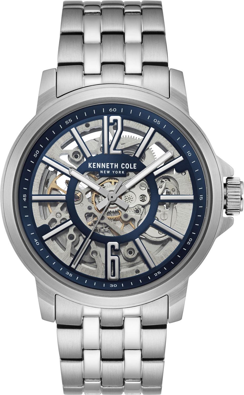 Мужские часы Kenneth Cole KC50779008