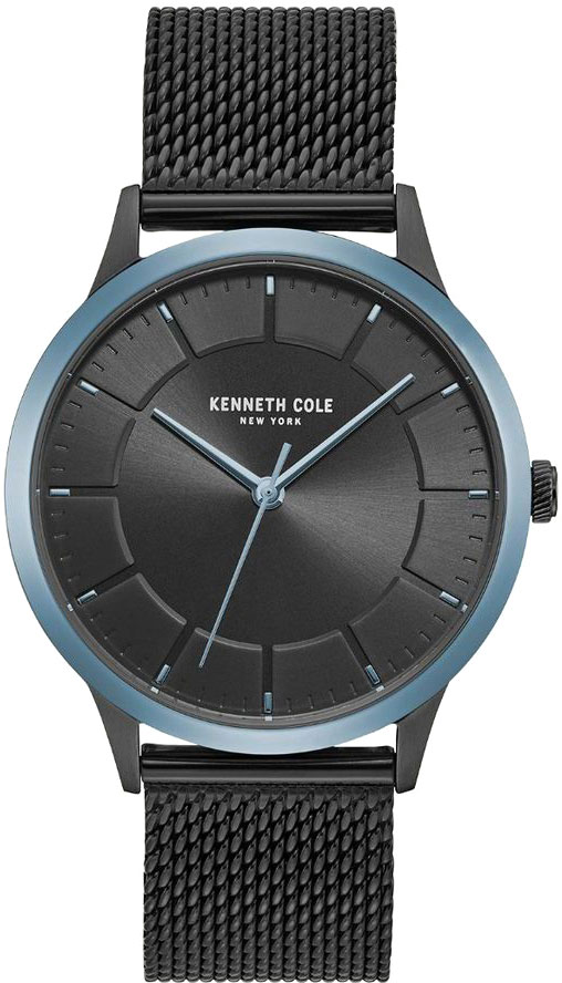 Kenneth Cole KC50781001