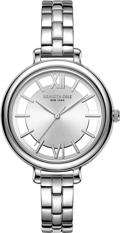 Женские часы Kenneth Cole KC50789004