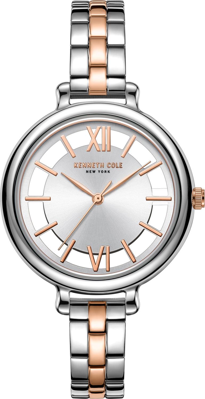 Женские часы Kenneth Cole KC50789006