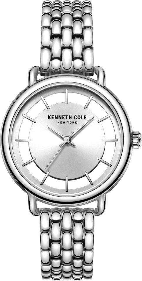 Женские часы Kenneth Cole KC50790001
