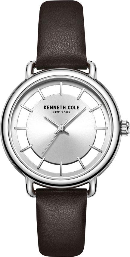 Женские часы Kenneth Cole KC50790005
