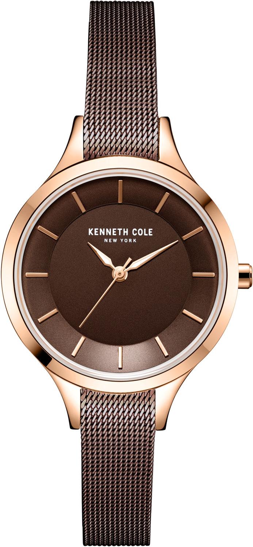 Женские часы Kenneth Cole KC50793002