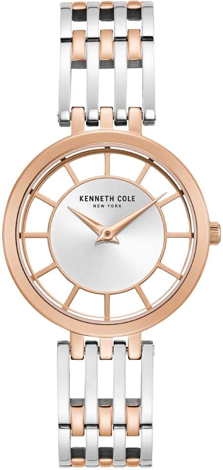 Женские часы Kenneth Cole KC50794003