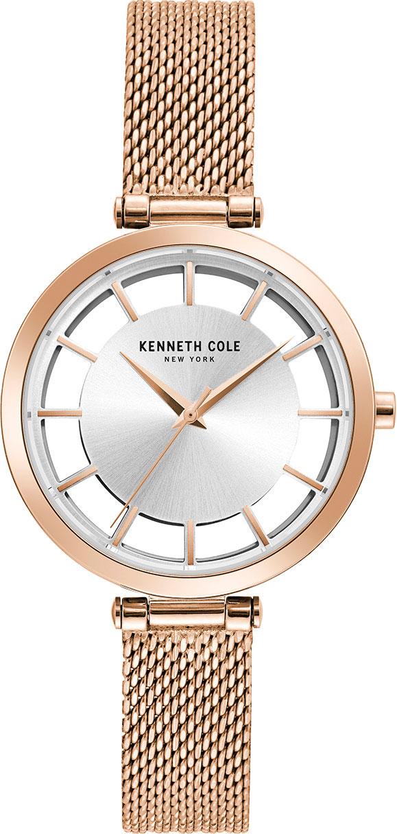 Женские часы Kenneth Cole KC50796004