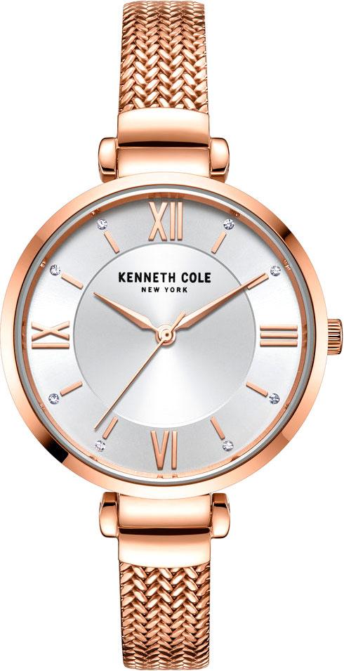 Женские часы Kenneth Cole KC50797003