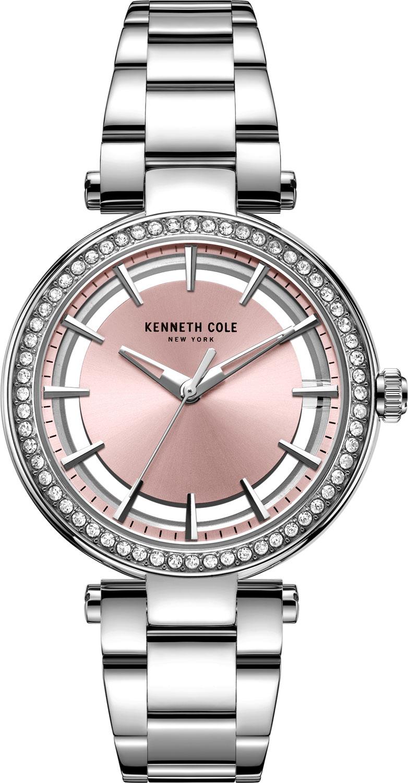 Женские часы Kenneth Cole KC50798001