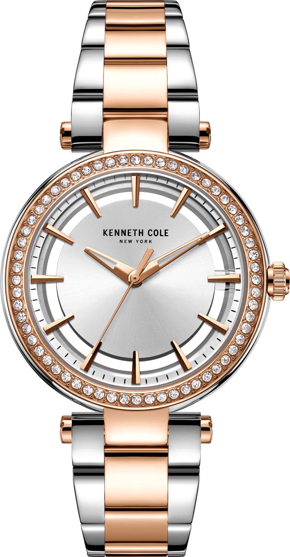 Женские часы Kenneth Cole KC50798003