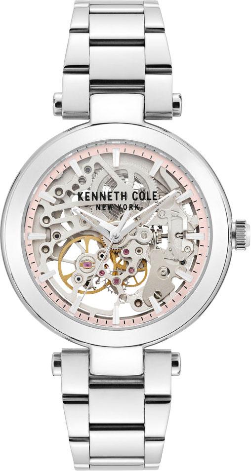 Женские часы Kenneth Cole KC50799001 цена и фото