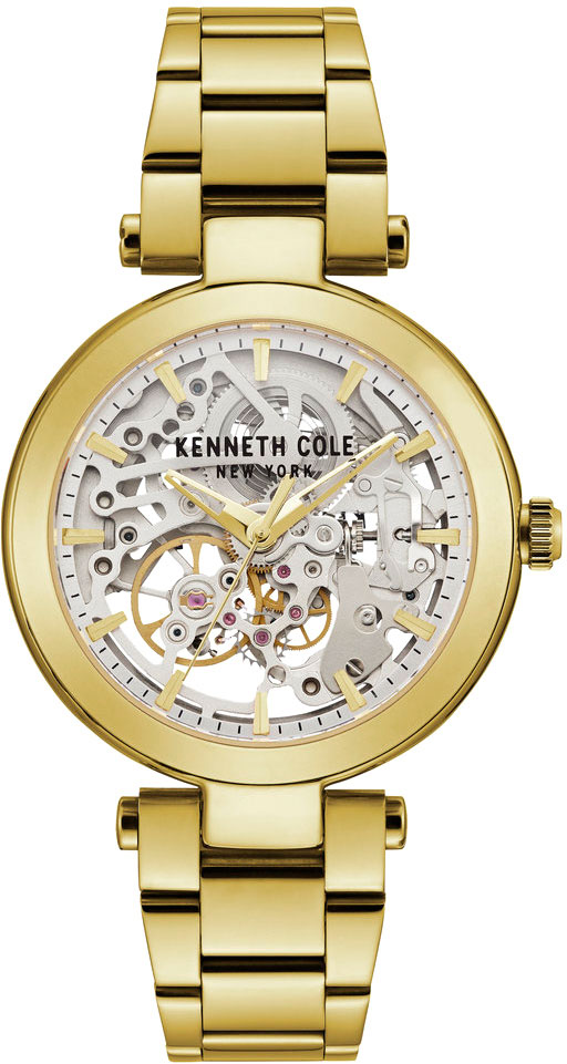 Женские часы Kenneth Cole KC50799003