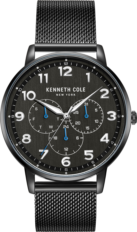 Мужские часы Kenneth Cole KC50801001