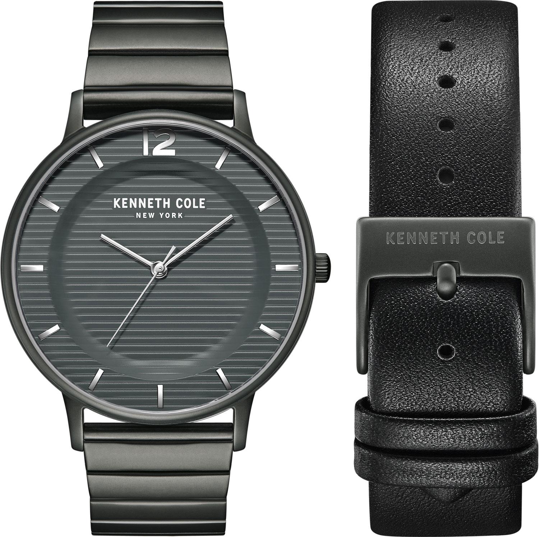 Мужские часы Kenneth Cole KC50912005