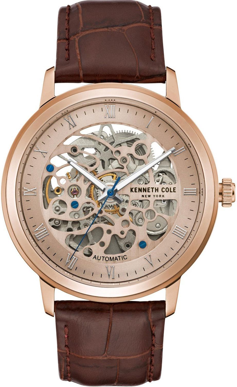 Мужские часы Kenneth Cole KC50920001