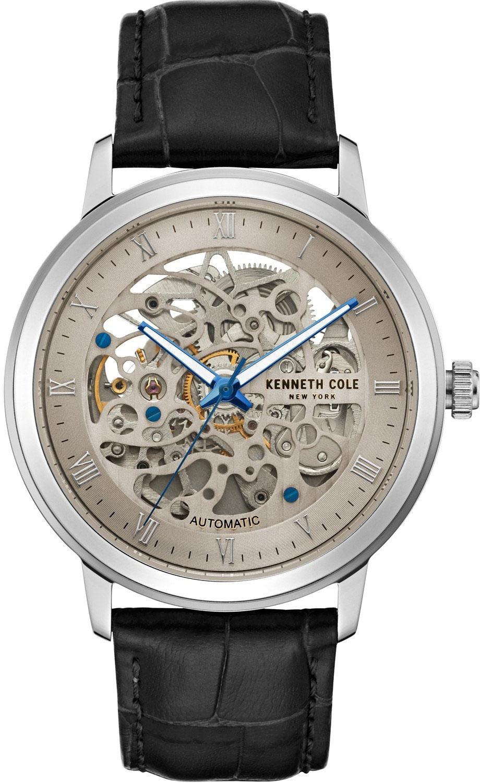 Мужские часы Kenneth Cole KC50920002