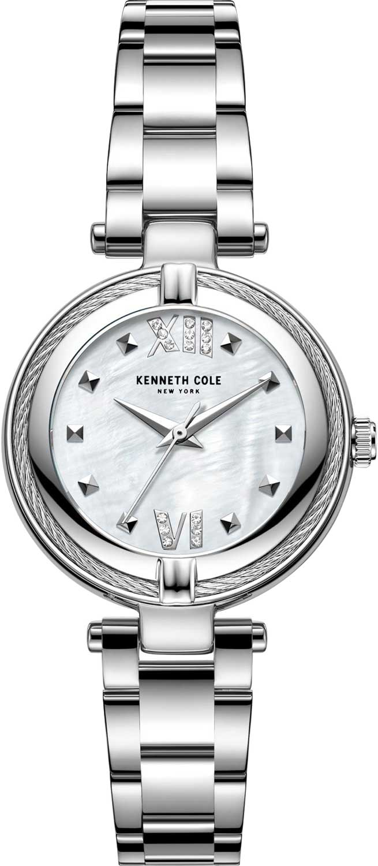 Женские часы Kenneth Cole KC50980001
