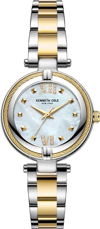 Женские часы Kenneth Cole KC50980002
