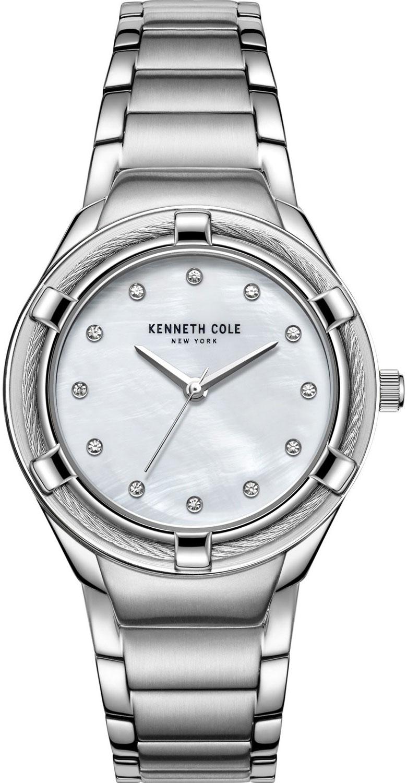 Женские часы Kenneth Cole KC50981002