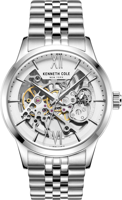 Мужские часы Kenneth Cole KC50983003