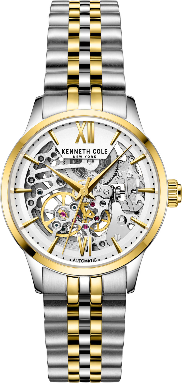 Женские часы Kenneth Cole KC50984003