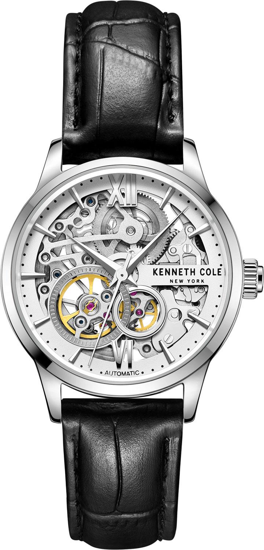 лучшая цена Женские часы Kenneth Cole KC50984014