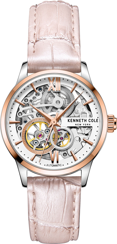 лучшая цена Женские часы Kenneth Cole KC50984015