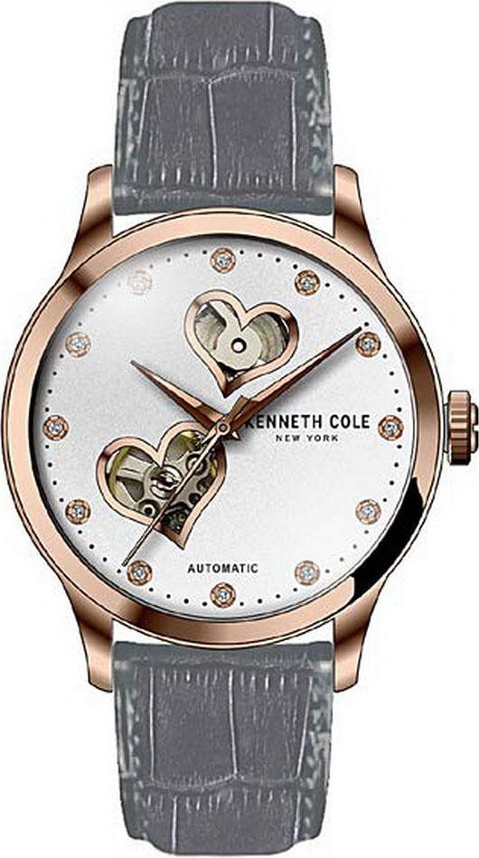 Женские часы Kenneth Cole KC50984021
